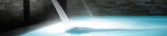 aqua-spa-resorts_oekologische_grundsaetze