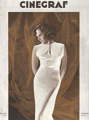 300px-Paulette_Goddard_CINEGRAF_magazine