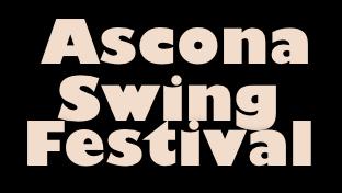 ascona-sf